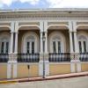 In Search of Comida Criolla (Puerto Rico)