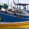 Los Pescadores del Norte (Peru)