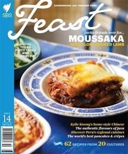 feast-magazine-october-2012-14-112345l1