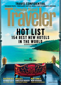 may-2013-conde-nast-traveler-cover-435x600